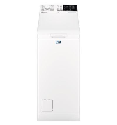 LAVADORA C.S ELECTROLUX EW6T4622BF 6KG 1200 RPM - 913128443