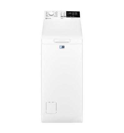LAVADORA C.S. ELECTROLUX EW6T4722AF 7KG 1200RPM - 913128415