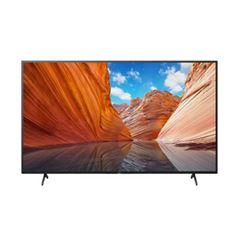 LED SONY 43 KD43X81JAEP 4K HD REALITY ANDROID TV