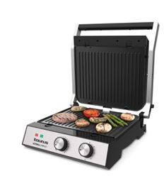 GRILL TAURUS ASTERIA COMPLET 2000W 29X23CM - 968133000