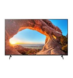 LED SONY 55 KD55X85JAEP BRAVIA 4K HD READY X R - KD55X85JAEP
