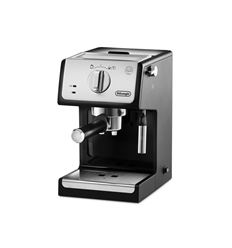 CAFETERA EXPRESS DELONGHI ECP33.21.BK - 003402070043