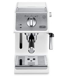 CAFETERA EXPRESS DELONGHI ECP33.21.WH - ECP33.21.WH