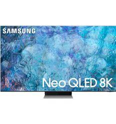 LED SAMSUNG 65 QE65QN900ATXXC 8K NEO QLED SMART TV - QE65QN900AA