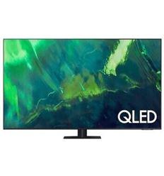 LED SAMSUNG 65 QE65Q75AATXXC 4K QLED SMART TV - QE65Q75AA
