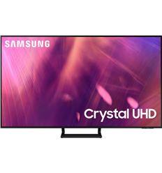 LED SAMSUNG 65 UE65AU9005KXXC UHD 4K SMART TV - UE65AU90055