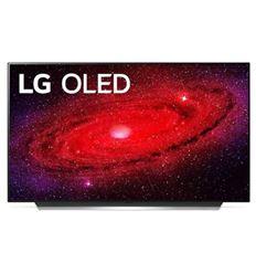 OLED LG 48 OLED48CX5LC 4K UHD SMART TV G - OLED48CX5LC