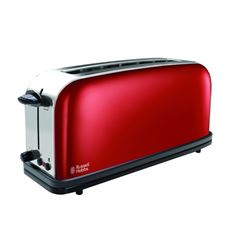 TOSTADOR RUSSELL FLAME RED 21391-56 - 059702110011