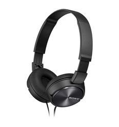 AURICULARES SONY MDRZX310B.AE NEGRO - 002101370077