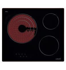 Encimera vitroceramica CATA TT 603 - 025600120004