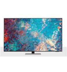 LED SAMSUNG 55 QE55QN85AATXXC 4K NEO QLED SMART TV - QE55QN85AATXXC
