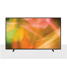 LED SAMSUNG 65 UE65AU8005KXXC UHD 4K SMART TV WIFI - UE65AU8005KXXC