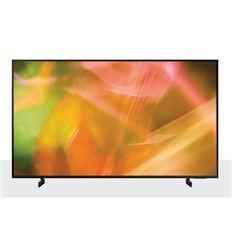 LED SAMSUNG 43 UE43AU8005KXXC UHD 4K SMART TV WIFI - UE43AU8005KXXC