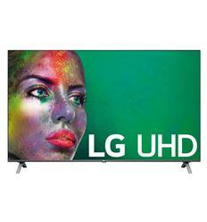 LED LG 55 55UN80006LA 4K SMART TV UHD HDR10 PRO A - 55UN80006LA