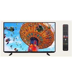 LED GRUNDIG 43 43GFU7960B 4K ANDROID TV G - 43GFU7960B