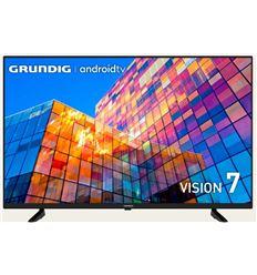 LED GRUNDIG 50 50GFU7800B 4K ANDROID TV G - 50GFU7800B