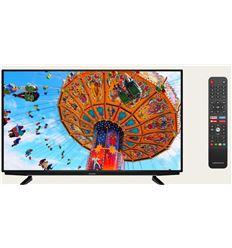 LED GRUNDIG 55 55GFU7960B 4K ANDROID TV G - 55GFU7960B