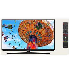 LED GRUNDIG 65 65GFU7990B 4K ANDROID TV F - 65GFU7990B