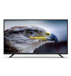 LED MANTA 32 32LHS89T SMART TV NETFLIX LINUX - 32LHS89T