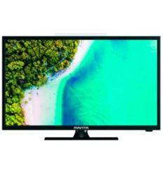 LED MANTA 24 24LHN120D HD READY DVB-T/C/T2 12V - 24LHN120D