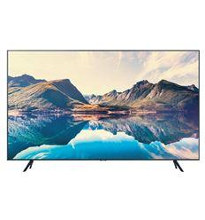 LED SAMSUNG 43 43TU7045 4K UHD SMART TV HDR10+ - 43TU7045