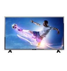 LED GRUNKEL 42 LED42020SMART FHD ANDROID TV - LED42020SMART