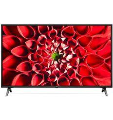 LED LG 60 60UN71006LB UHD 4K SMART TV HDR 10 PRO - 60UN71006LB