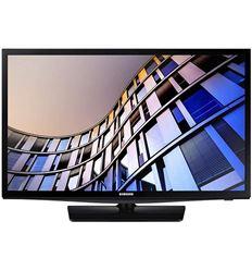 LED SAMSUNG 24 UE24N4305 HD SMART TV - UE24N4305