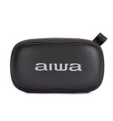 ALTAVOZ AIWA BS110BK NEGRO BLUETOOTH - BS110BK