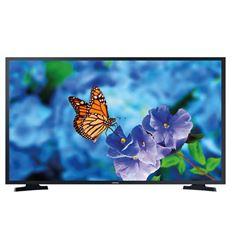 LED SAMSUNG 32 UE32T5305C FHD SMART TV HDR WIFI - UE32T5305C