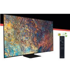 LED SAMSUNG 50 QE50QN90AATXXC 4K NEO QLED SMART TV - QE50QN90AATXXC