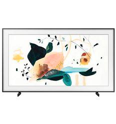 LED SAMSUNG 55 QE55LS03T 4K FRAME SMART TV HDR 10+ - QE55LS03T