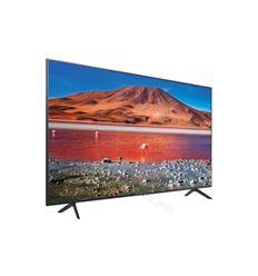 LED SAMSUNG 50 UE50TU7025 4K SMART TV HDR10+ - UE50TU7025