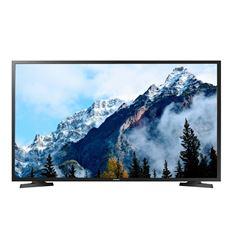 LED SAMSUNG 32 UE32T4305 HD SMART TV HDR WIFI - UE32T4305