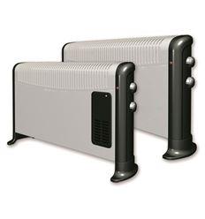 CONVECTOR S&P TLS-501 2000W - 005303240001