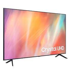 LED SAMSUNG 70 UE70AU7105 4K SMART TV HDR10+ - UE70AU7105