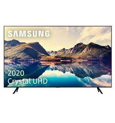 LED SAMSUNG 43 43TU7025 4K SMART TV HDR10 + - 43TU7025
