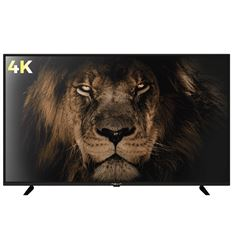 LED NEVIR 43 43NVR807143 4K SMART TV UHD - 43NVR807143