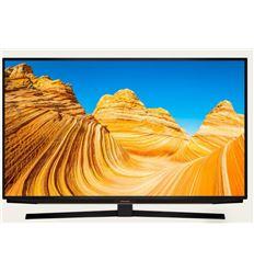LED GRUNDIG 50 50GEU7990C 4K SMART TV HDR - 50GEU7990C