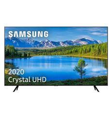 LED SAMSUNG 55 UE55TU7045KXXC 4K SMART TV HDR10+ - UE55TU7045