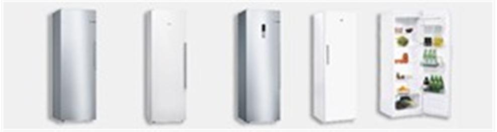 Los mejores frigoríficos de 1 puerta en Electro Premium