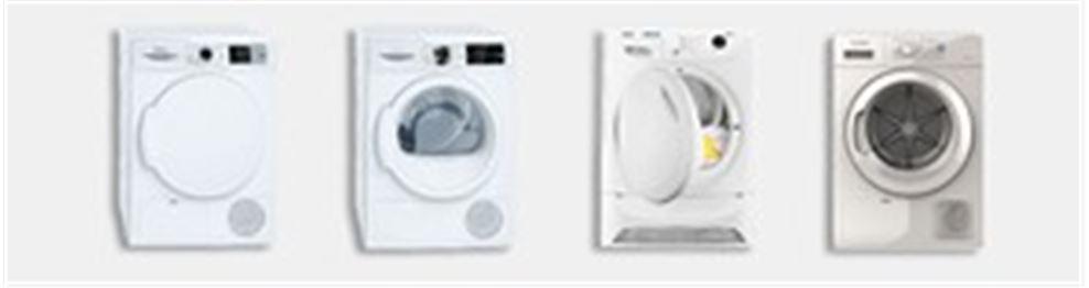 Las mejores secadoras de bomba de calor en Electro Premium