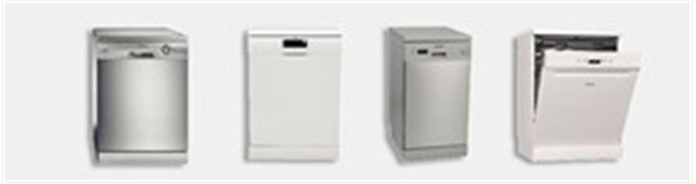 Los mejores lavavajillas de libre instalación en Electro Premium