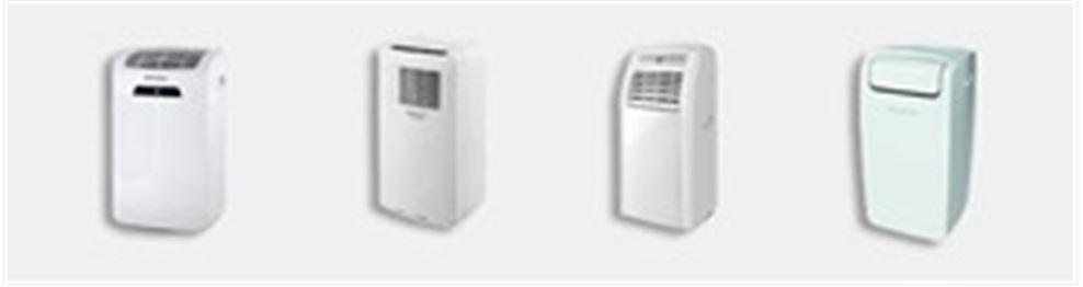 Los mejores aires acondicionados portátiles en Electro Premium