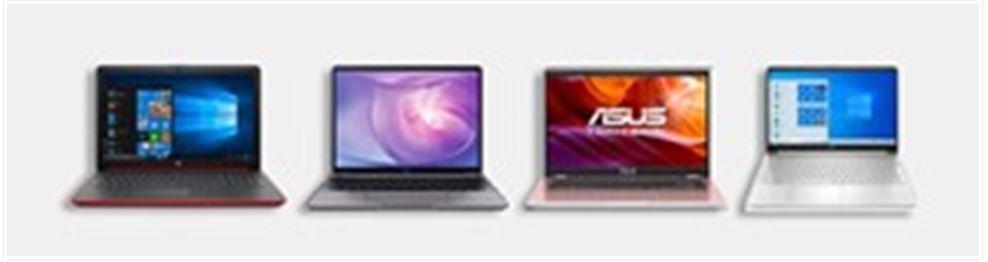 Los mejores ordenadores portátiles en Electro Premium
