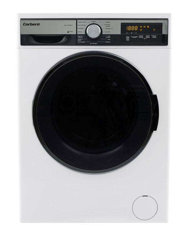 Lavadoras y secadoras baratas en Electro Premium