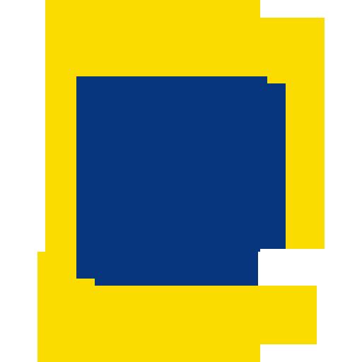 En Electro Premium pagas en cómodos plazos