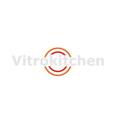 Vitrokitchen